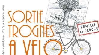 Fête de la Nature – Sortie Trognes à vélo