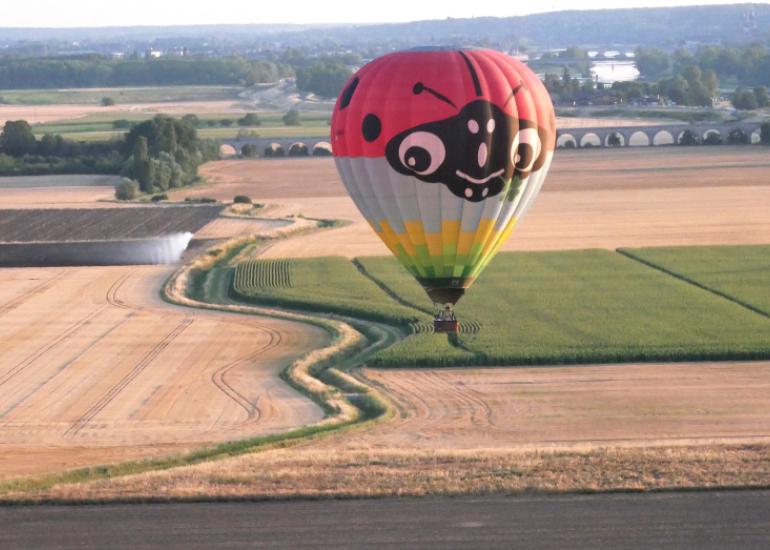 val-de-loire-tour-montgolfierel-blois-activite-famille