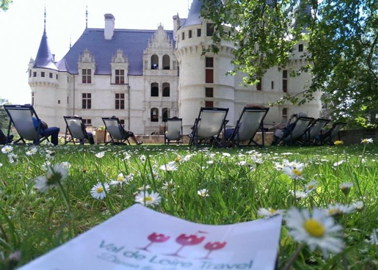 Val_de_Loire_Travel (8)