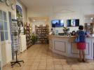 Intérieur Office de Tourisme de Vendôme - Territoires Vendômois