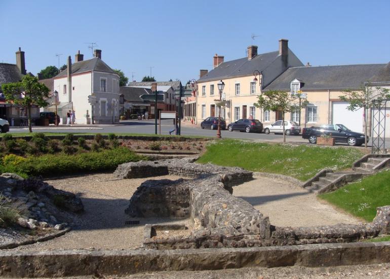 VEV-fouilles-archeologiques-20130604-06-OTJ