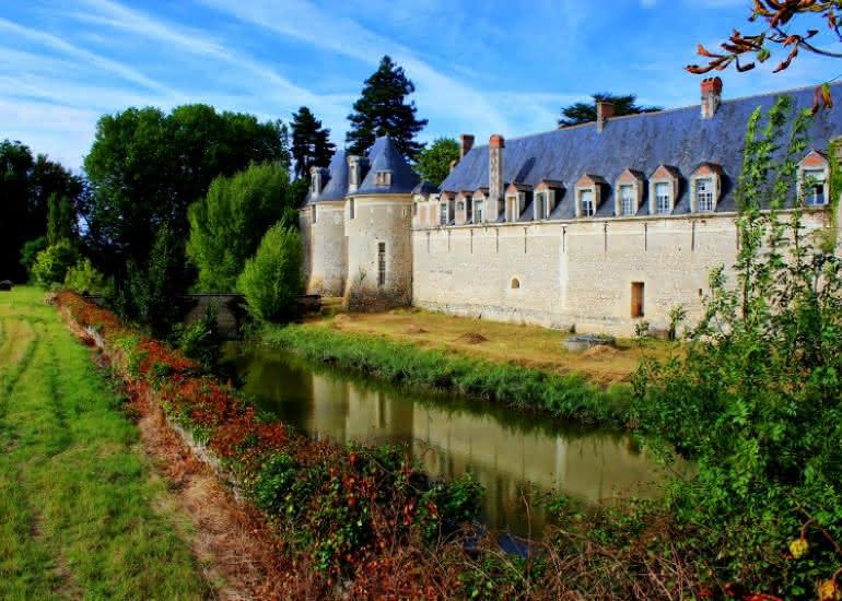 Vieux château extérieurs (24)