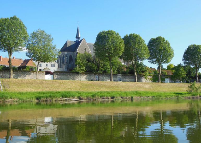 village-saint-dye-sur-loire
