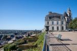 Jardins de l'évéché-Blois-(21)