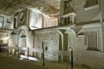Ville-Souterraine-de-Boure©Nicolas-Derre-Conseil-departemental41  (5)