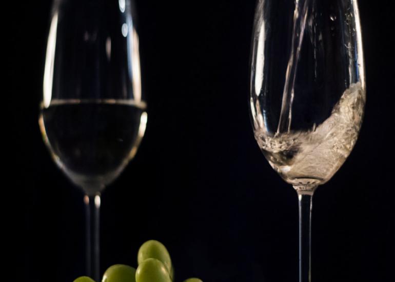 Vin-et-raisin-au-Domaine-de-la-Desoucherie---Vacances-insolites-dans-les-vignes-autour-de-Cheverny---Loir-et-Cher-Val-de-Loire--Domaine-de-la-Desoucherie