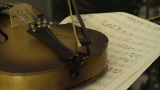 Festival de musique de Pontlevoy – Au rythme de l'Argentine et du Bandonéon – Mosalini-Terrugi cuarteto