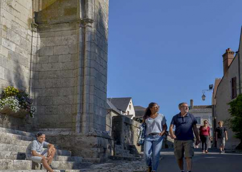 Visite-guidee-St-DyeLaurent-Alvarez-ADT41