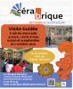 visite-guidees-cerabrique-2020