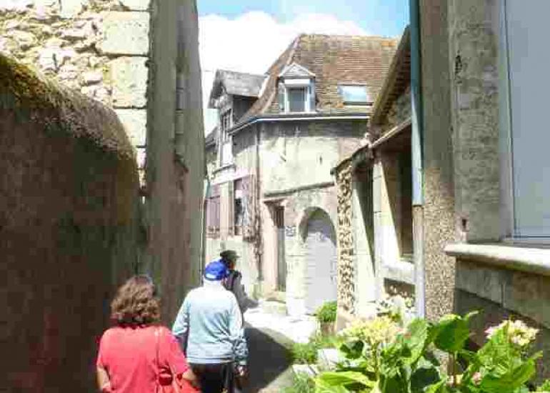 visiteNoms-des-Rues-juin2021--002--valerie-Coiffard-TV