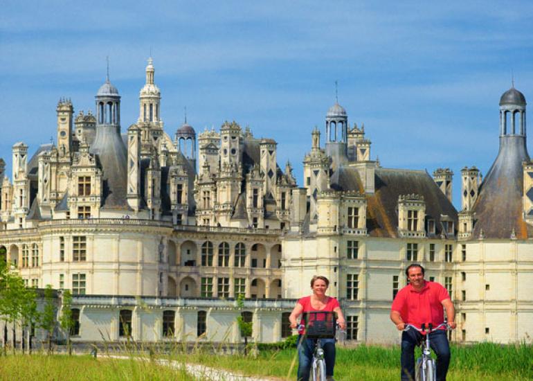 Visiter-Chambord-en-famille-(c)-Ludovic-Letot---DNC-(46)