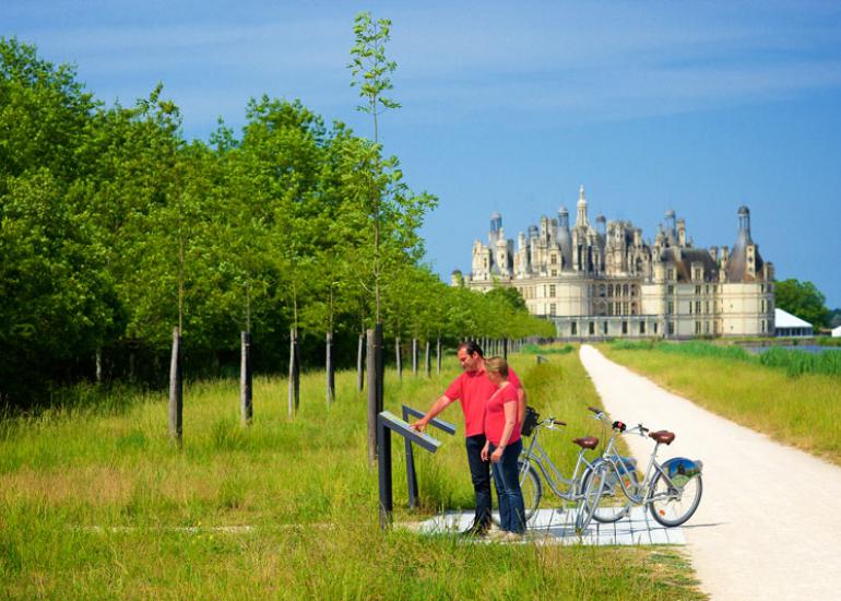 Visiter-Chambord-en-famille-(c)-Ludovic-Letot---DNC-(49)