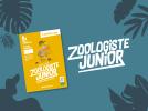 Carnet Zoologiste Junior