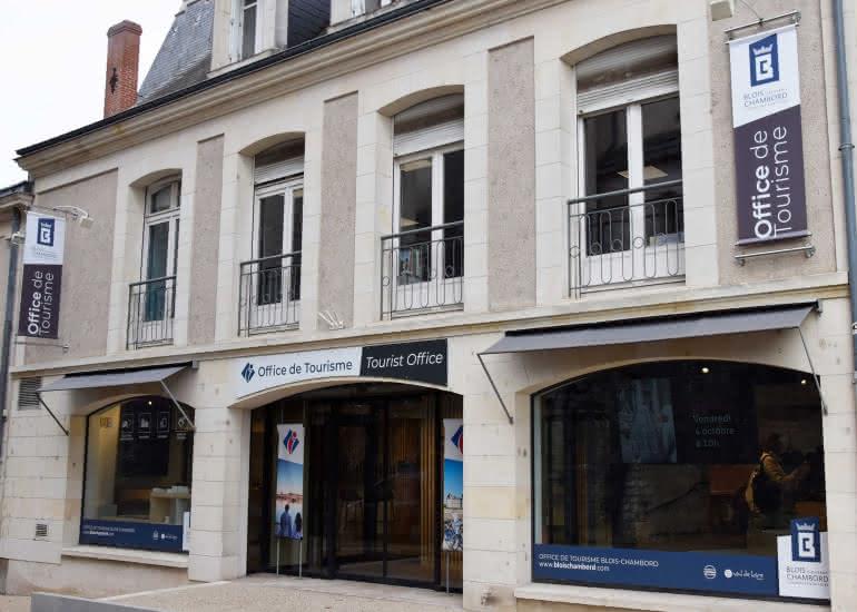 vitrine-OT-Blois-2019-web