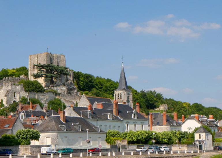 Vue-Cher-et-Donjon-Montrichard