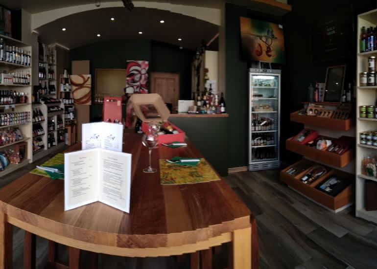 Vue-Panoramique-Interieure-Boutique-2