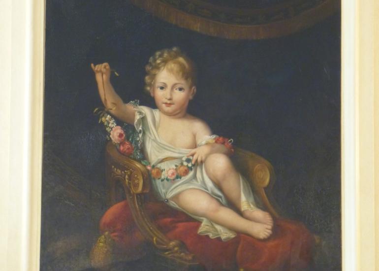NapoleonVendome_roi-de-Rome
