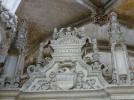 Visite-Saintonge-clotureChoeur-Trinite-Eutrope