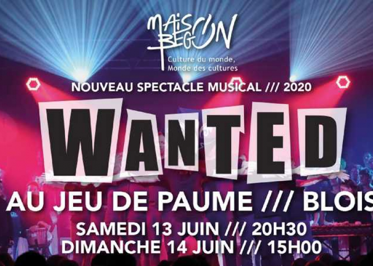 wanted-jeu-de-paume-blois