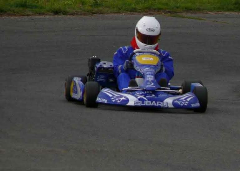 will-kart-2